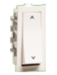 Crabtree Thames 16 AX Two Way Switch at Rs 268 /piece(s) | टू वे ...