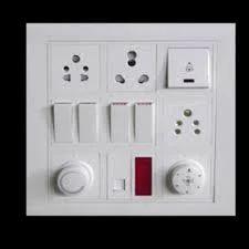 Power Switches In Mumbai Maharashtra