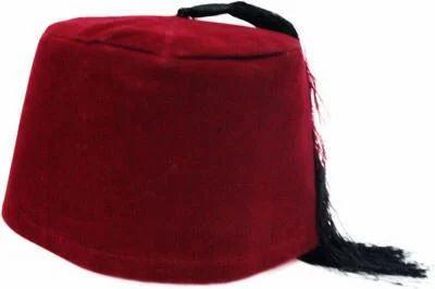 3221eebb6c414 Sufi Turkey Namaz Cap