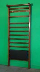 酒吧幕墙,单节,木,IMI-2824,肩及平衡疗法