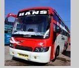 Non Ac Bus Travel Services