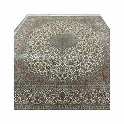 Handmade Carpets In Srinagar Jammu Amp Kashmir Get Latest