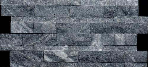 Rockface Wall Cladding Marble Stone Tiles
