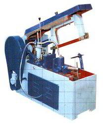 Power Hacksaw Machine Electric Hacksaw Suppliers