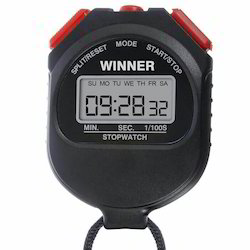 Roxan Stop Watch