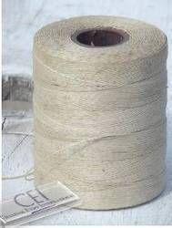 Linen Sewing Thread