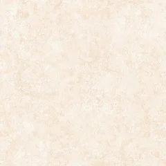 Adams Ceramic Tile