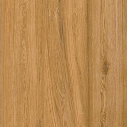 Eucalyptus Pine Ceramics Floor Tile