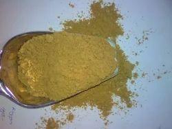 Ginger Powder, 1 Kg, Packaging: Packet
