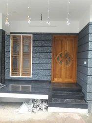 Wood Windows In Ernakulam Kerala Get Latest Price From