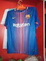 Soccer Jersey Printing