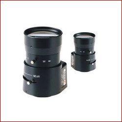 Precision Lenses and Prisms