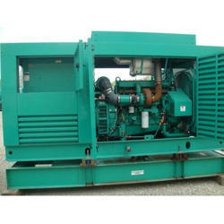 Generator Repair Services, Generator Maintenance in Vapi