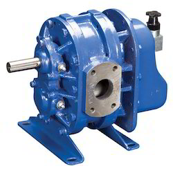 Lobe Compressor Suppliers Manufacturers Amp Traders In India