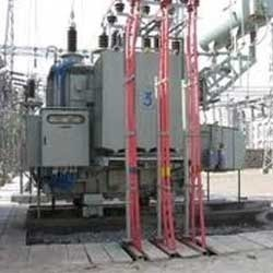 Cable Installation Services In Kolkata