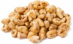 Indian Wheat Puff