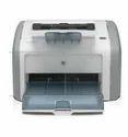 HP Laser Jet 1020 Plus Printer