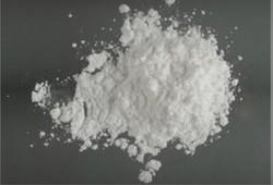 Alcoban De Addiction Medicine