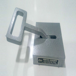 AA-224 Magnetic Sheet Puller
