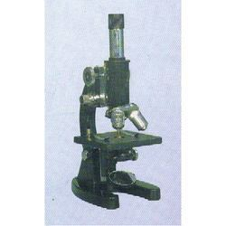 MVTEX 100 X Advance Student Microscope, For Schools, Model Name/Number: SM-3JR