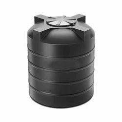 HDPE Water Tank