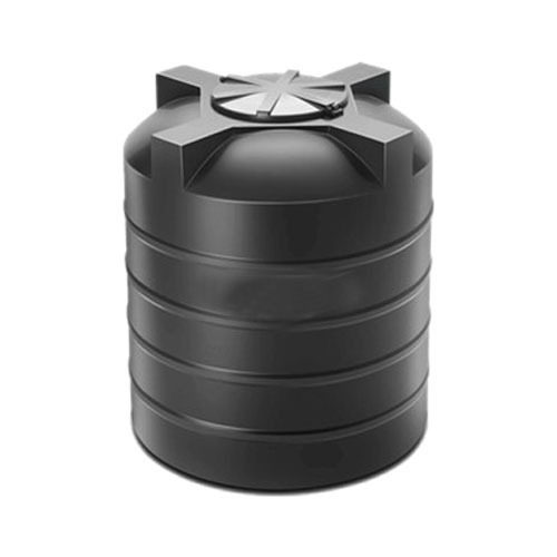 HDPE Water Tank at Rs 4800/piece | Hdpe Tank | ID: 13932076512