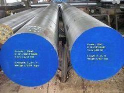 EN 24 Carbon Steel