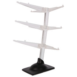 Niche Acrylic Eye Wear Sunglasses Display Stand