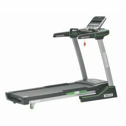 Reebok Treadmill Jet Fuse Series Jet 200