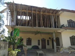 Offline Residential Renovation Service, in Nagpur