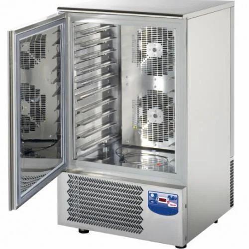 Blast Freezer Portable Blast Freezer Manufacturer From