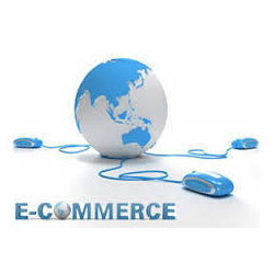 E Commerce Web Development Services