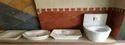 Westran Toilet Seats