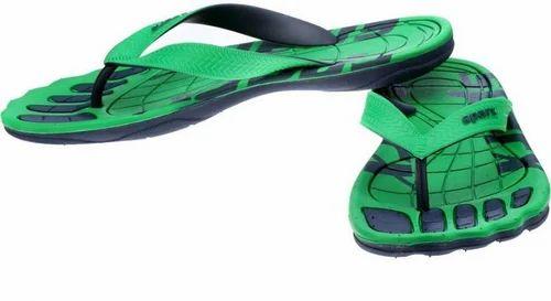 sparx hawai slippers cheap online