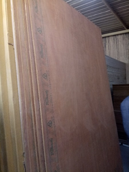 Duro Plywood - Buy and Check Prices Online for Duro Plywood, Duroply