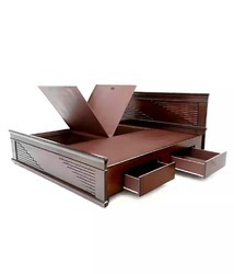 King Bed In Hyderabad Telangana Get Latest Price From