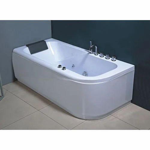 Designer Bath Tub, Bathtubs   Onix Industries, Thrissur | ID .