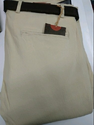 Designer Mens Formal Pants