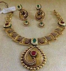Designers Jewellery