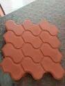 Ramp Tiles