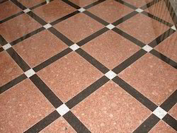Marble Flooring Services in India
