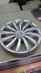 Alloy Car Wheel At Best Price In India