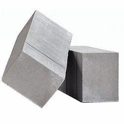 2 Inch AAC Block