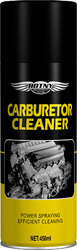 Carburetor Cleaner