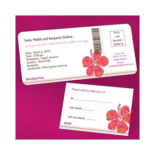 Doc600849 Launch Invitation Card Official Launch Invite on – Launching Invitation Card