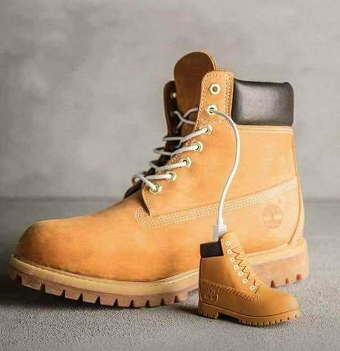 timberland boots india