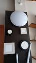 LED Ceiling / Surface Light