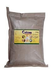 Calcee Premix Calcium Supplements For Poultry