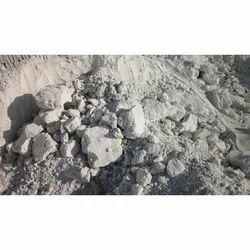 Kota Stone Powder
