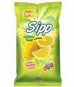 Trust Sipp: Tangy Lemon